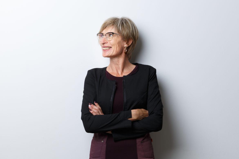Hypnose à distance Liliane Hoog