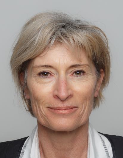 Liliane Hoog EMDR Hypnose
